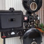 talentfabriek-camera